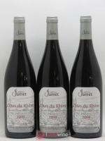 Côtes du Rhône Jamet (Domaine) 2019