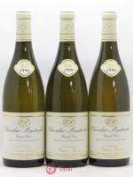 Chevalier-Montrachet Grand Cru Etienne Sauzet 1999