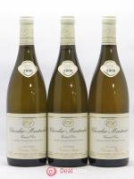 Chevalier-Montrachet Grand Cru Etienne Sauzet 2000