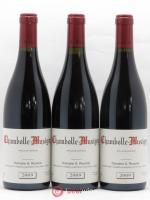 Chambolle-Musigny Georges Roumier (Domaine) 2009