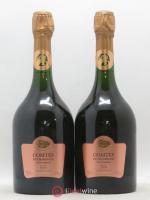 Comtes de Champagne Champagne Taittinger 2004