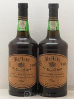 Porto Reflets LBV (sans prix de reserve) 1980 iDealwine