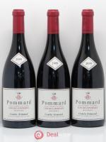 Pommard 1er Cru Clos des Epeneaux Comte Armand  2009 iDealwine