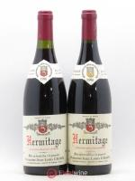 Hermitage Jean-Louis Chave 1996