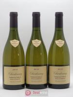 Bourgogne Chardonnay Terre de Famille Vougeraie 2016