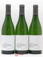 Bourgogne Roulot (Domaine) 2016