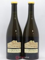 Côtes du Jura Les Vignes de mon Père Jean-François Ganevat (Domaine) 2008