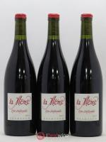 Côtes du Rhône La Mémé Ceps Centenaires Gramenon (Domaine) 2015