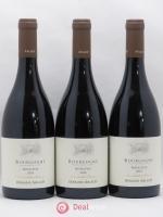 Bourgogne Roncevie Arlaud 2018