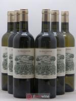 Rueda El Transistor Compania de Vinos Telmo Rodriguez 2018
