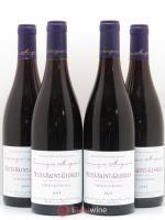 Nuits Saint-Georges Vieilles vignes Dominique Mugneret 2014