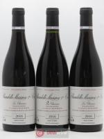 Chambolle-Musigny 1er Cru Les Charmes Laurent Roumier 2016
