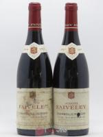 Chambolle-Musigny 1er Cru Aux Beaux Bruns Aux Beaux Bruns Faiveley 2013