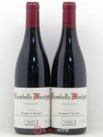 Chambolle-Musigny Georges Roumier (Domaine) 2008