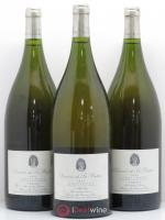 Collioure La Rectorie (Domaine de) L'Argile  2013 - Lot de 3 Magnums