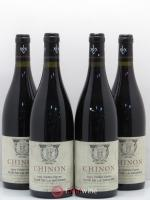 Chinon Clos de La Dioterie Charles Joguet (Domaine) Vieilles Vignes 1995