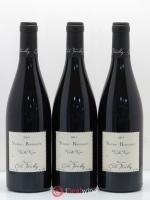 Vosne-Romanée Vieilles Vignes Cécile Tremblay 2014