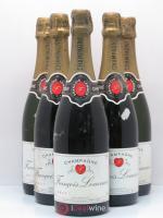 Champagne Champagne Francois Lemmer