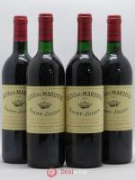 Clos du Marquis 1990