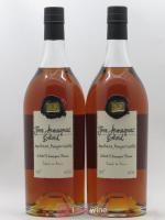 Armagnac Fine Armagnac Delord