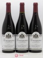 Bourgogne Joseph Roty (Domaine) 2016