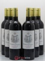 Château Greysac Cru Bourgeois 2014