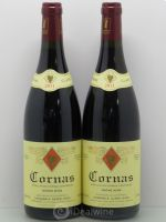 Cornas Auguste Clape  2011 - Lot of 2 Bottles
