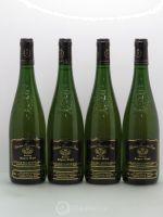 Coteaux du Layon Rablay Selection - Fosse aux Loups - Domaine Regent Bigot (sans prix de réserve) 1999 iDealwine