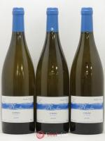 Vin de France Les Rouliers Richard Leroy (Domaine) 2011
