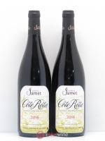 Côte-Rôtie Jamet 2016