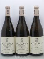 Meursault Clos de la Barre Comtes Lafon (Domaine des)  2005 iDealwine