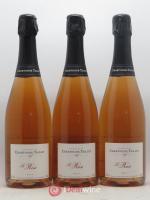 Brut Champagne Brut Chartogne-Taillet