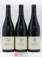 Chinon Vieilles Vignes Philippe Alliet 2018
