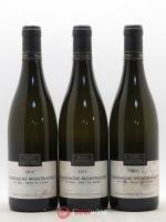 Chassagne-Montrachet 1er Cru Dent de Chien Morey-Coffinet 2012