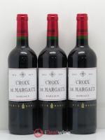 Margaux Croix De Margaux 2014