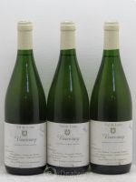 Vouvray Duhart2003