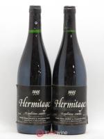 Hermitage Dard et Ribo (Domaine) 1998