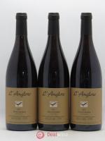 Vin de France Terre d'Ombre L'Anglore 2017