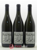 Pouilly Fumé Buisson Renard Dagueneau  2014 - Lot of 3 Bottles