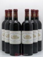 Château Margaux 1er Grand Cru Classé  2000 iDealwine