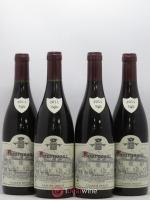 Bourgogne Claude Dugat 2011