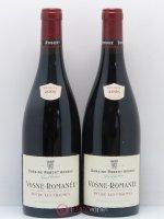 Vosne-Romanée 1er Cru Les Chaumes Arnoux-Lachaux (Domaine)  2006 iDealwine