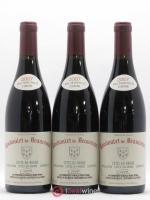 Côtes du Rhône Coudoulet de Beaucastel Jean-Pierre et François Perrin 2007