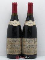 Nuits Saint-Georges 1er Cru Domaine Confuron Cotetidot (sans prix de réserve) 2001 iDealwine