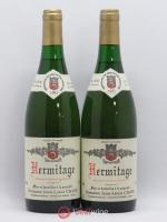 Hermitage Jean-Louis Chave 1992