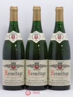 Hermitage Jean-Louis Chave 1993