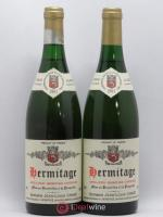 Hermitage Jean-Louis Chave 1991