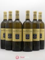 Château Smith Haut Lafitte Cru Classé de Graves  2008 - Lot of 6 Bottles