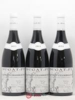 Gevrey-Chambertin Vieilles Vignes Dugat-Py 2013