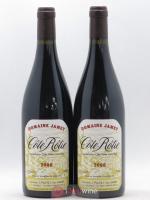 Côte-Rôtie Jamet (Domaine) 2008